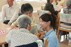 関東福祉専門学校のブログ