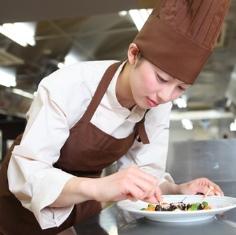 西日本調理製菓専門学校のブログ